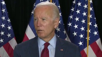 Biden calls for mandate requiring all Americans to wear masks