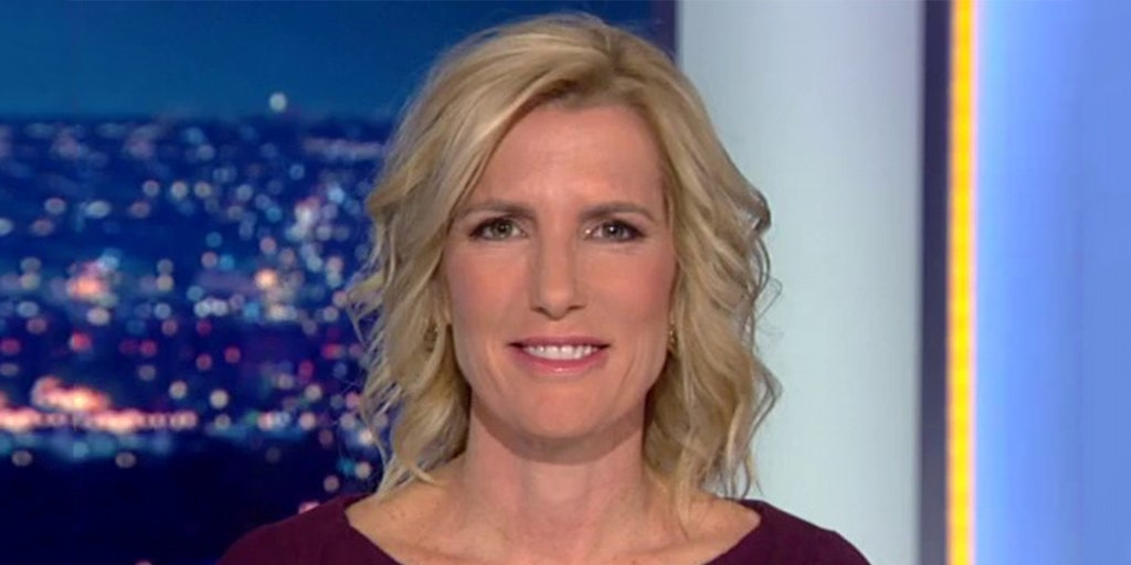 Image result for Laura Ingraham calls on Mitt Romney to resign, says she 'may consider' opposing him in 4 and a half years