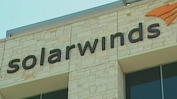 Cybersecurity experts sound alarm on hacking at SolarWinds hearing