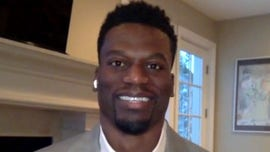 Ben Watson wants to bring 'humanity' to both sides of abortion debate with new film