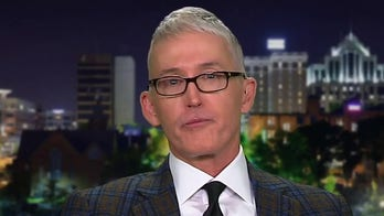 Gowdy: It's been a terrible 4 years for the DOJ and FBI