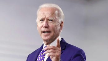 Democratic convention speakers announced as Biden VP decision looms