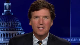 Tucker Carlson: Young people are being forced to get COVID vaccine, but it may harm them more than COVID