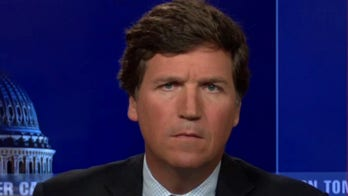 Tucker Carlson: COVID has been good to Democrats, it got them to the White House