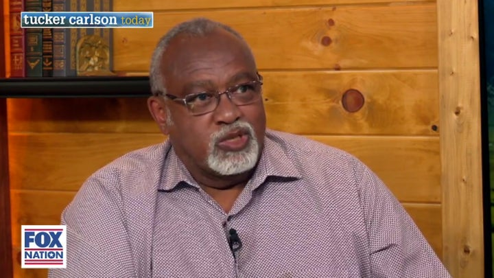 Glenn Loury: How many times can you accuse White people of being 'intrinsically racist?'