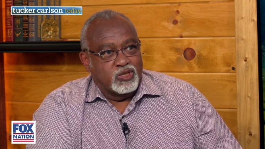 Glenn Loury: July Fourth 2021 – the case for unabashed Black patriotism on this Independence Day weekend