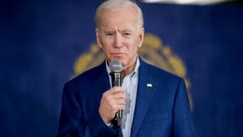 Anne Graham Lotz: As Biden is sworn in as our 46th president, a prayer for our nation