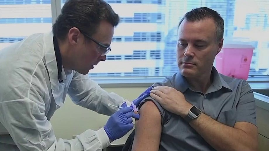 AstraZeneca coronavirus vaccine latest to show promise: Here's how it compares