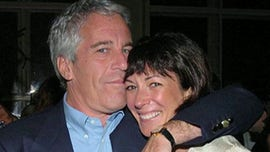 Alleged Jeffrey Epstein co-conspirator Ghislaine Maxwell hires lawyer who helped take down 'El Chapo'