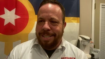 Oklahoma pizzeria owner on how loan program will help his business