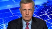 Brit Hume on political danger of Democrats' aggressive criticism of Judge Barrett