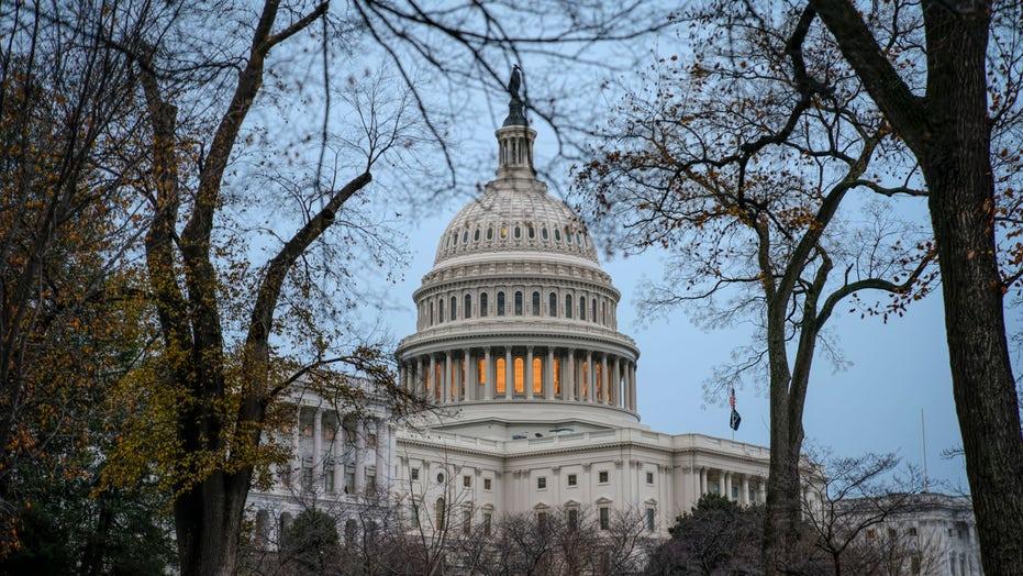 Senate Judiciary Constitution Subcommittee hearing