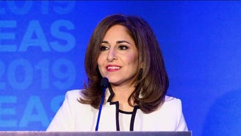 Neera Tanden committee votes abruptly delayed as Biden budget pick's nomination in jeopardy
