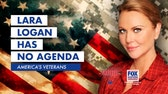 'Lara Logan Has No Agenda: America's Veterans' coming May 22 to Fox Nation