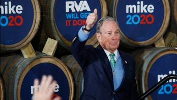 Democracy 2020 Digest: Bloomberg camp confirms candidate will debate – if he qualifies