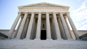 Sally Pipes: Supreme Court and ObamaCare – here's what to expect if law is not upheld