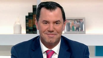 Concha blasts 'The View' hosts being pulled from set due to positive COVID tests