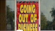 Many retailers will never recover from coronavirus shutdown