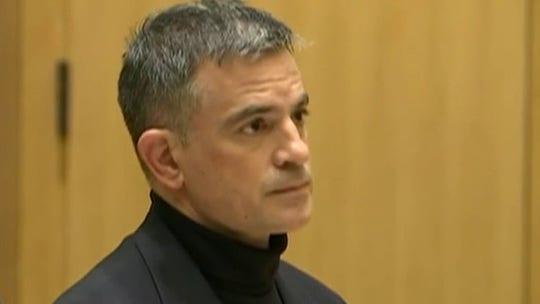 Fotis Dulos declared dead after suicide attempt, attorney wants to continue defense