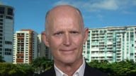 Sen. Rick Scott: 'We cannot be bailing out' states for prior problems