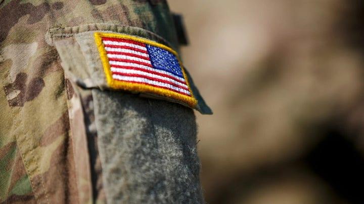 Afghanistan 'deteriorating' in wake of US troop withdrawal: Keane