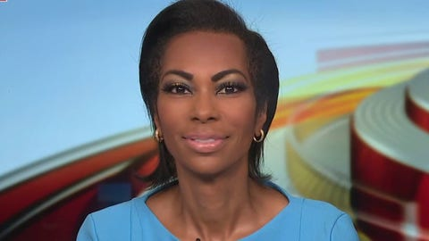 'Outnumbered' co-host Harris Faulkner addresses Newt Gingrich's comments on George Soros