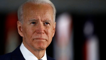 Tim Graham: Biden hides from media softball questions – Trump takes tough questions by liberal media sharks