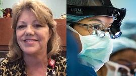 Amid coronavirus-related cuts, Texas hospital offers employees bonuses