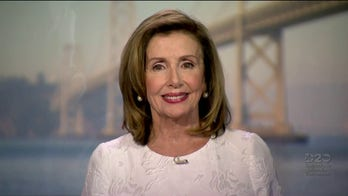 House Minority Leader McCarthy: Pelosi touts Dem 'path' at DNC, but here's why voters should reject it in Nov.