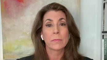High-profile Democrat women proving themselves 'frauds' with silence on Cuomo allegations: Tammy Bruce