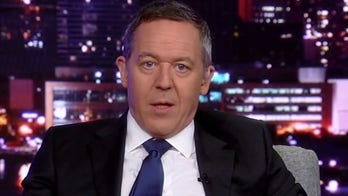 Greg Gutfeld: Our challenge isn't simply COVID, but overcoming those who politicize it to divide US