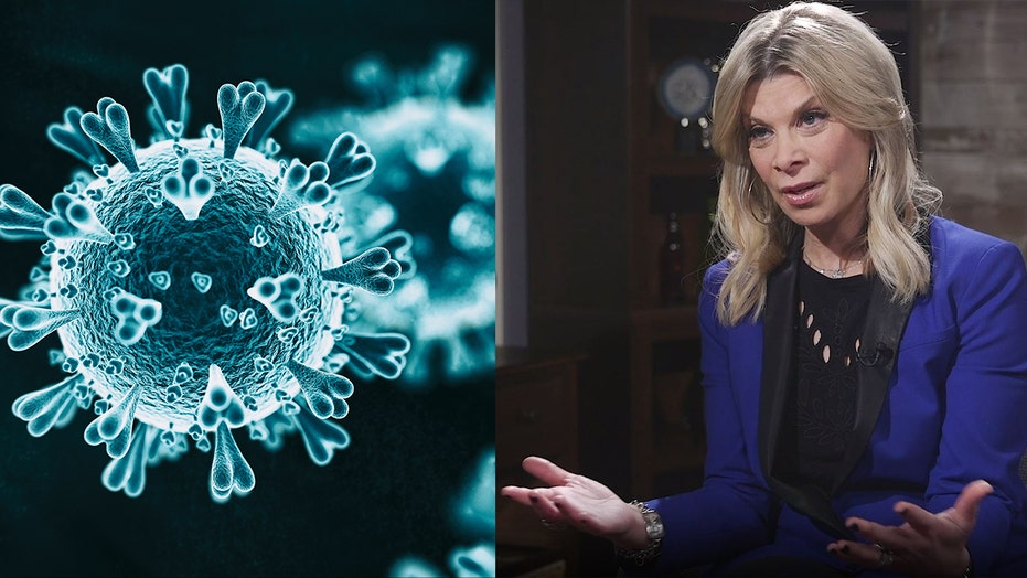 Exclusive: Coronavirus fears, social distancing can ignite xenophobia, says Dr. Robi Ludwig