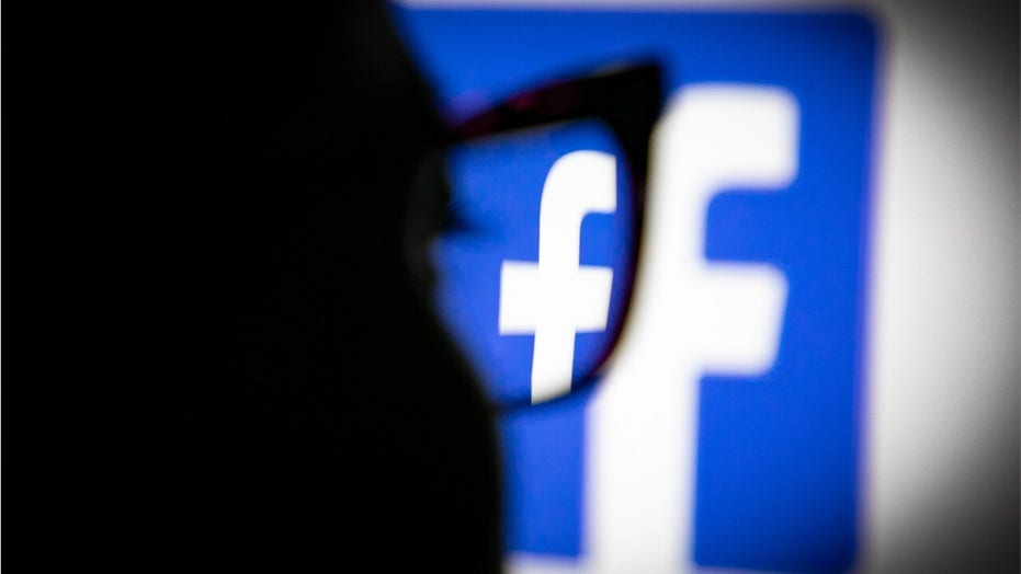 With coronavirus pandemic affecting its operations, Facebook teaches users how to spot fake news
