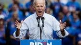New Biden immigration amnesty plan spurs massive border rush