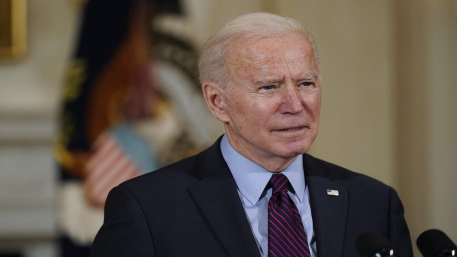 LIVE UPDATES: Joe Biden revokes Trump order that called for review of funding for 'anarchist' cities