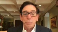 Regeneron CEO on President Trump's use of company's experimental antibody cocktail