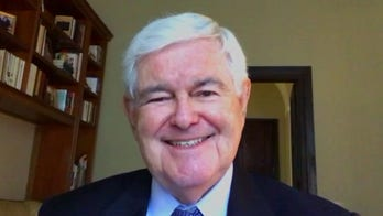 Newt Gingrich: Thanksgiving reminder – amid hardships, Americans must remain grateful
