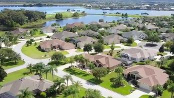 COVID-19 migration boosts Florida real estate market