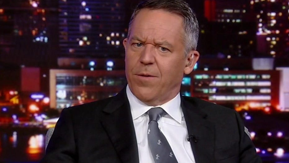 Greg Gutfeld: How does everyone know the right thing to do, except the people in charge?