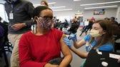 Should teachers get COVID vaccine priority to reopen schools quicker?