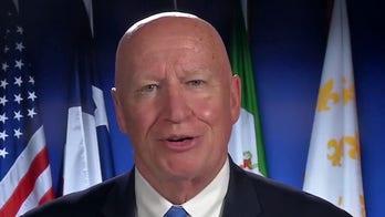 Rep. Brady: Democrats push for SALT relief an 'unbelievable demand'