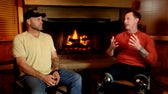 UFC legend Randy Couture opens about near-fatal heart attack
