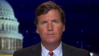 Tucker: Big Tech and Western media appear anti-science amid coronavirus crisis