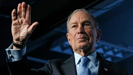 Cal Thomas: Mike Bloomberg's political future in 2020 – Here's my prediction