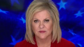 Nancy Grace calls shocking NYC murder 'an example of lawlessness taking over our country'