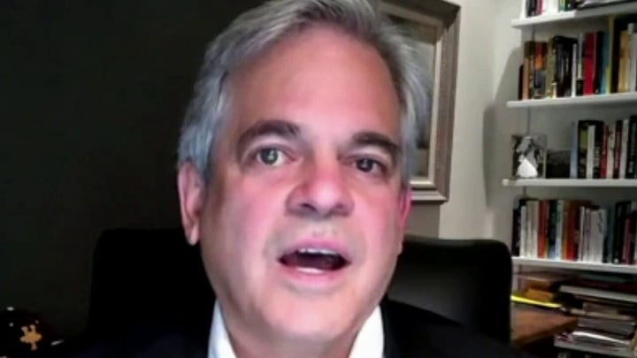 Democratic Austin, Texas mayor under fire over COVID hypocrisy