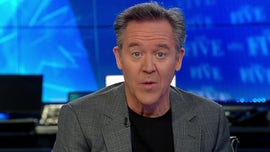 Gutfeld on America鈥檚 unity in the face of a pandemic
