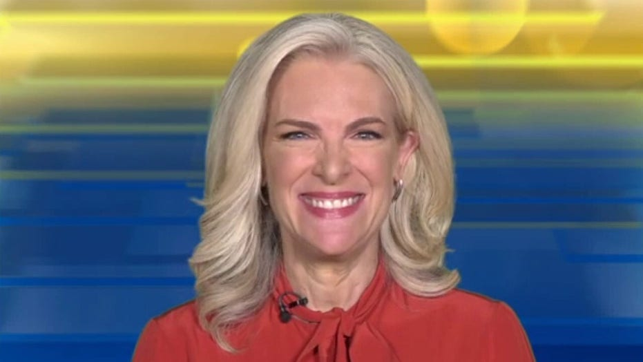Janice Dean 'humbled' and 'flattered' by calls to run for governor against Cuomo