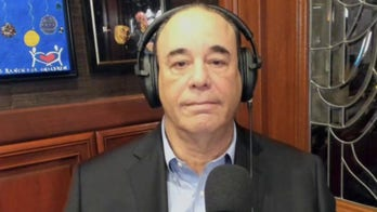 Jon Taffer's biggest worry for restaurants reopening after COVID-19