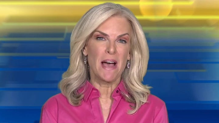 Biden must reopen DOJ probe into Gov. Cuomo after nursing home cover-up: Janice Dean